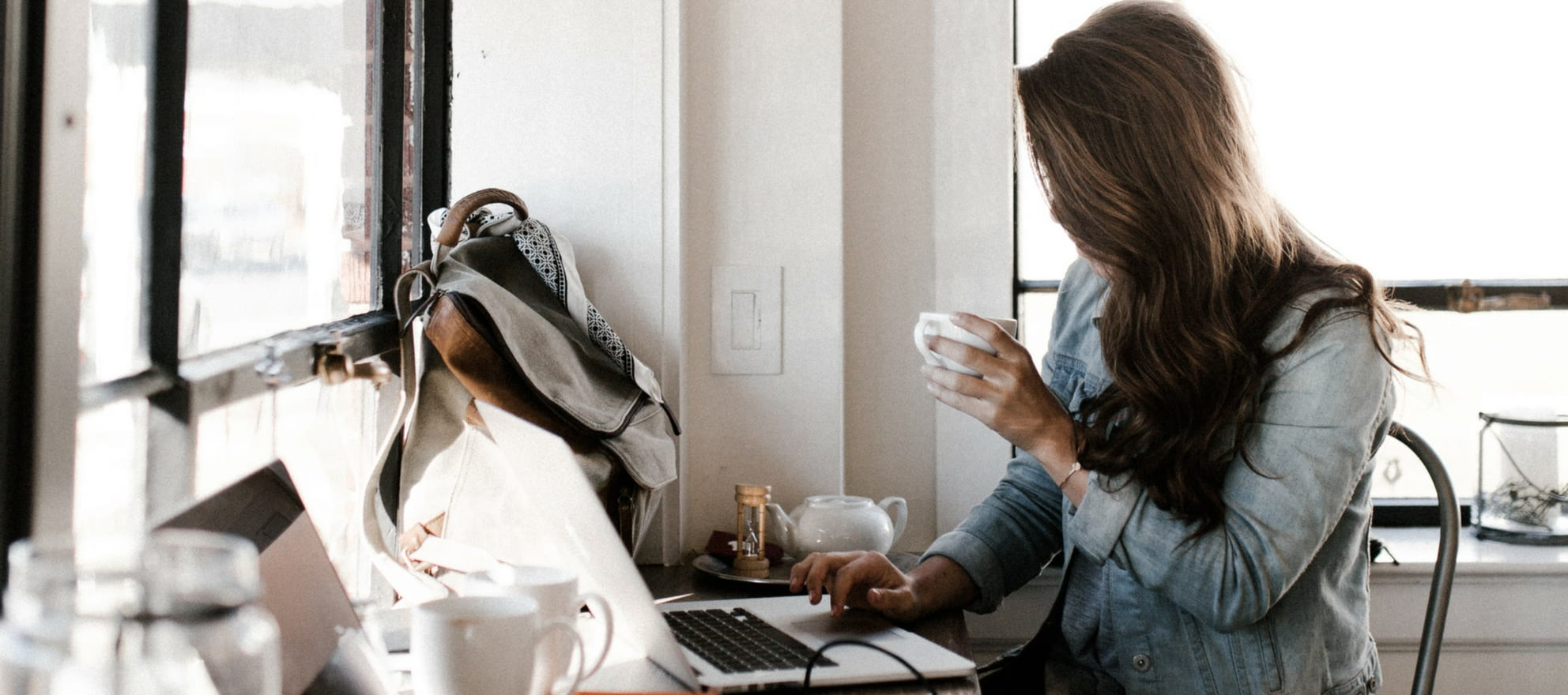 OC Interactive Digital Agency Featured Image Millennial Blog    Image of Featured Image Millennial