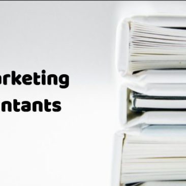 Okoye Consultants Online Marketing for Accountants_ How Your Firm Can Use the Web to Build a Steady Stream of New Clients